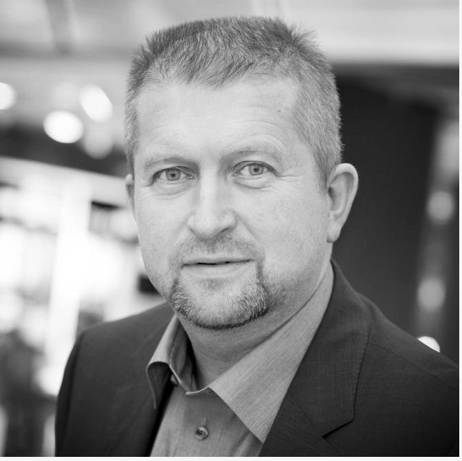 Jan-Erik Magnström  E-post:  jan-erik.magnstrom@office.se  Tel:  0920-24 59 10