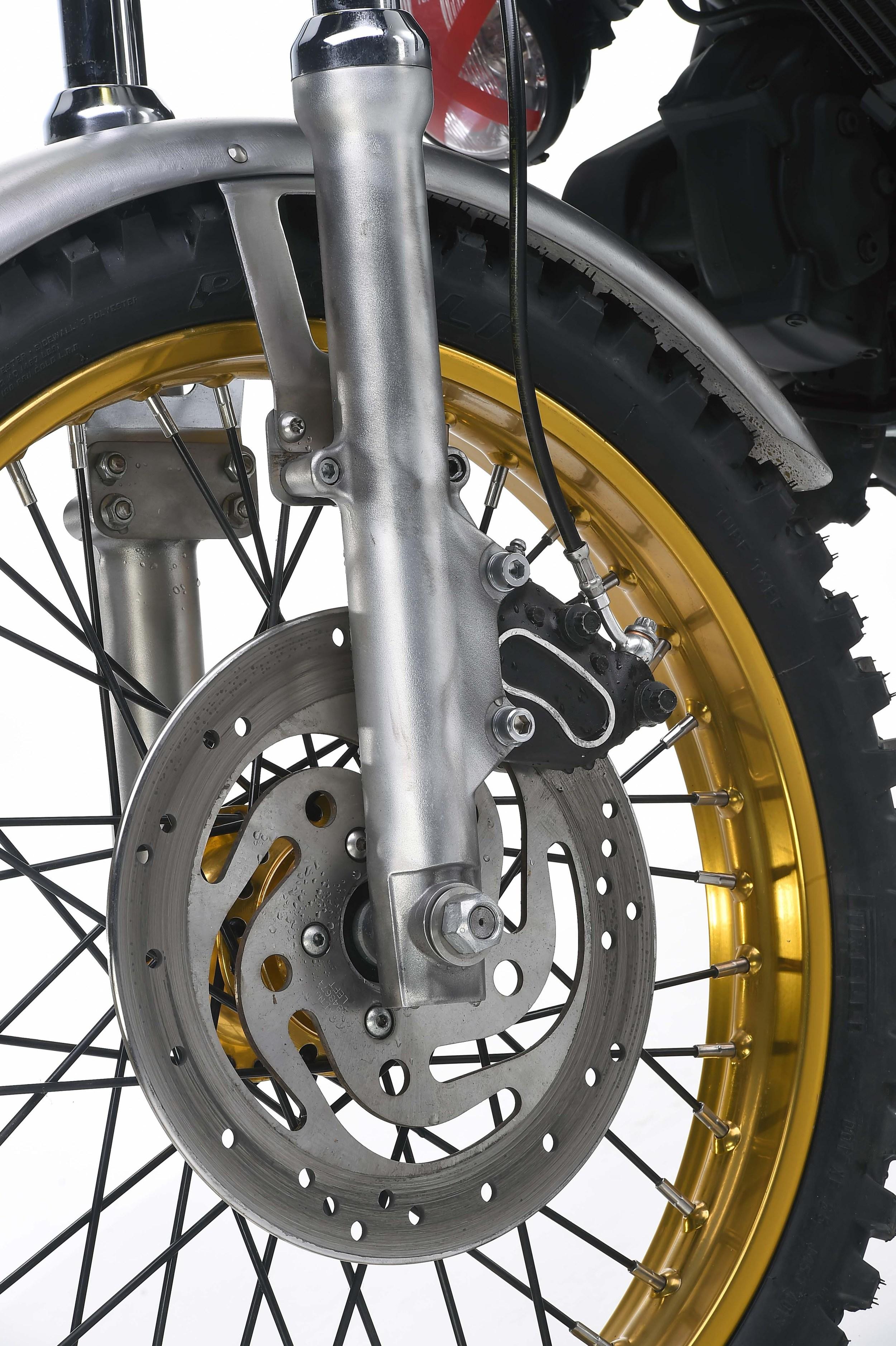 Ducati-Scrambler-Scratch-Concept-Officine-Mermaid-Dario-Mastroianni-02.jpg