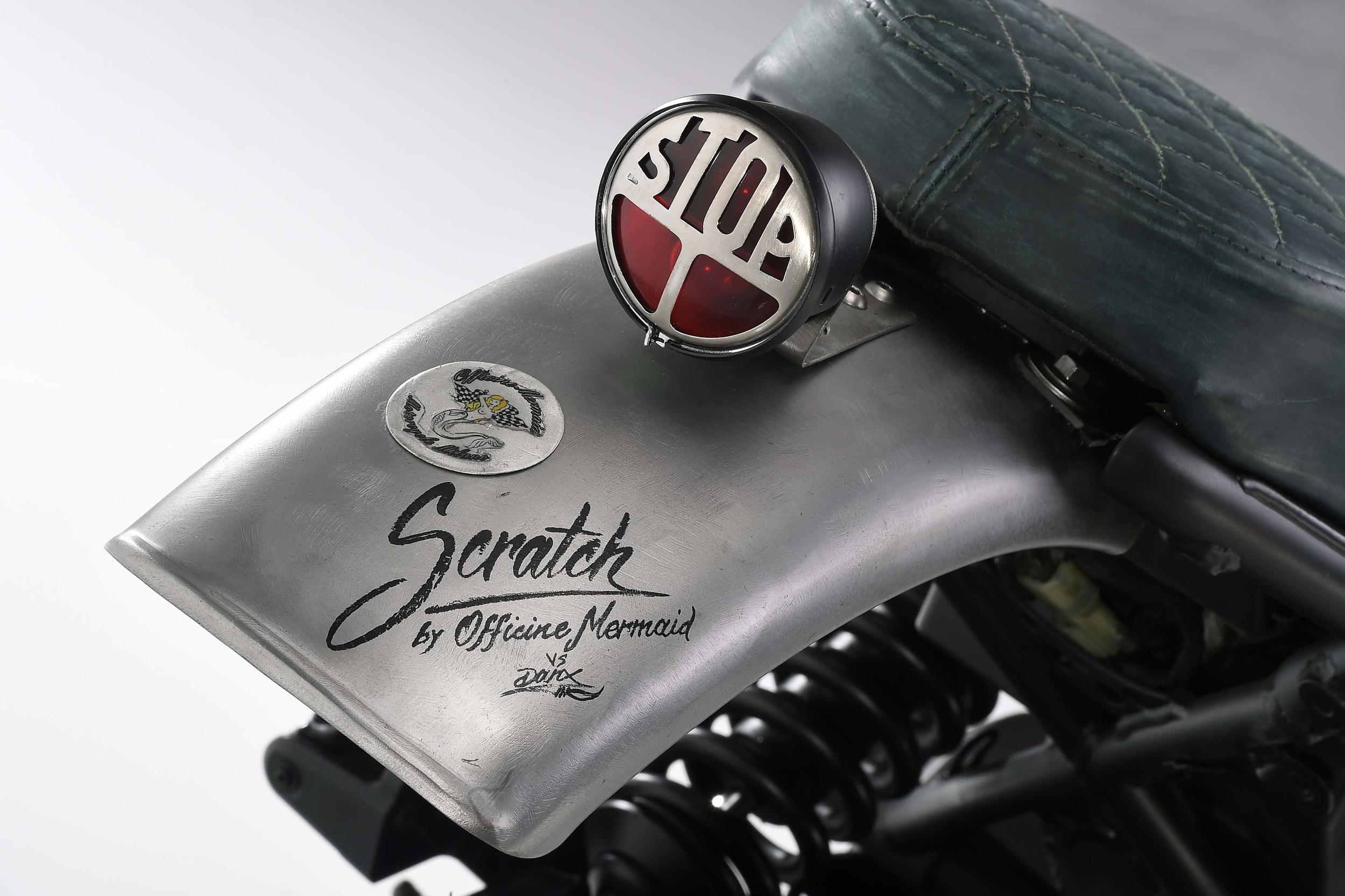 Ducati-Scrambler-Scratch-Concept-Officine-Mermaid-Dario-Mastroianni-04.jpg