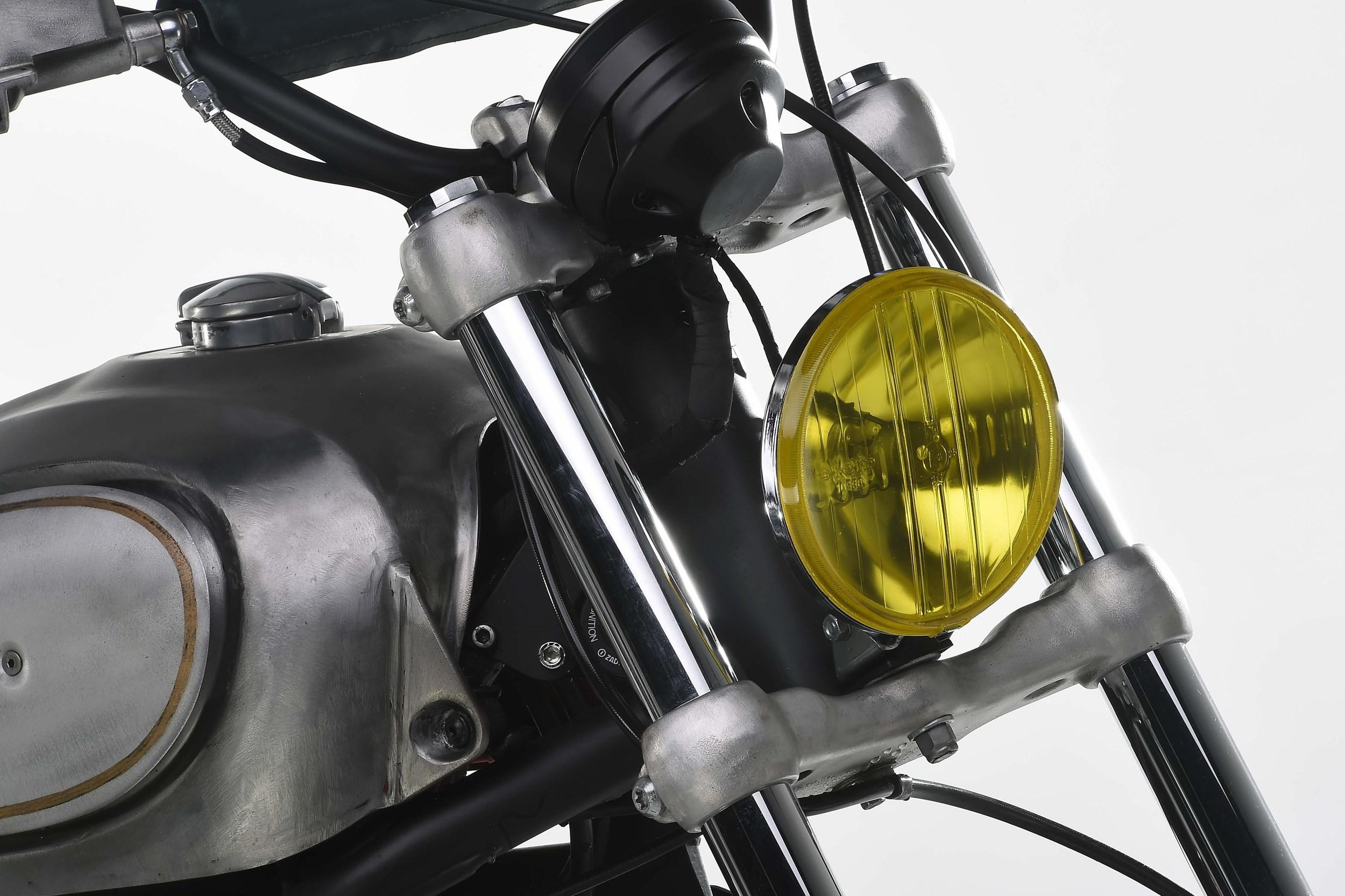 Ducati-Scrambler-Scratch-Concept-Officine-Mermaid-Dario-Mastroianni-05.jpg