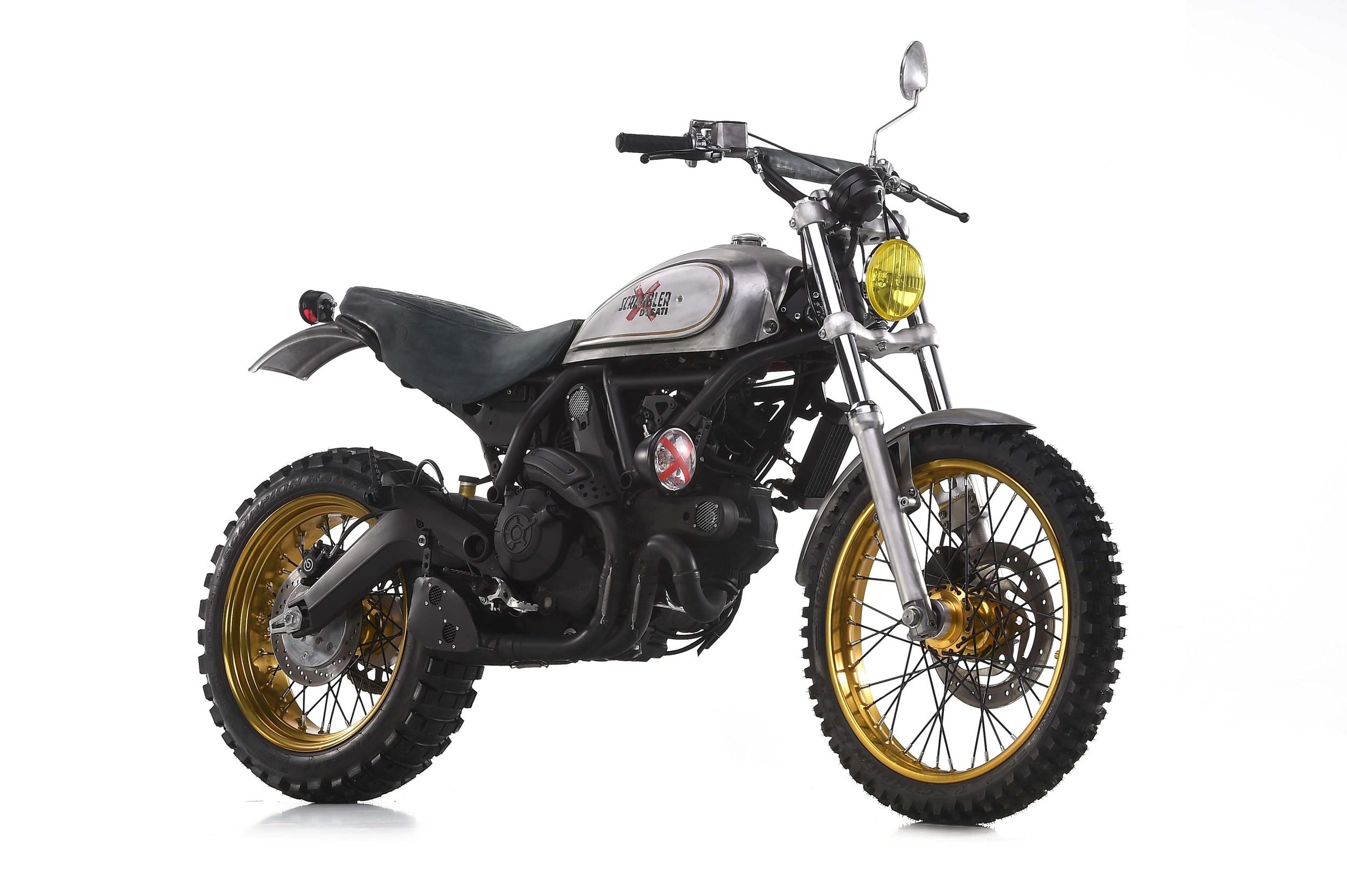 Ducati-Scrambler-Scratch-Concept-Officine-Mermaid-Dario-Mastroianni-09.jpg