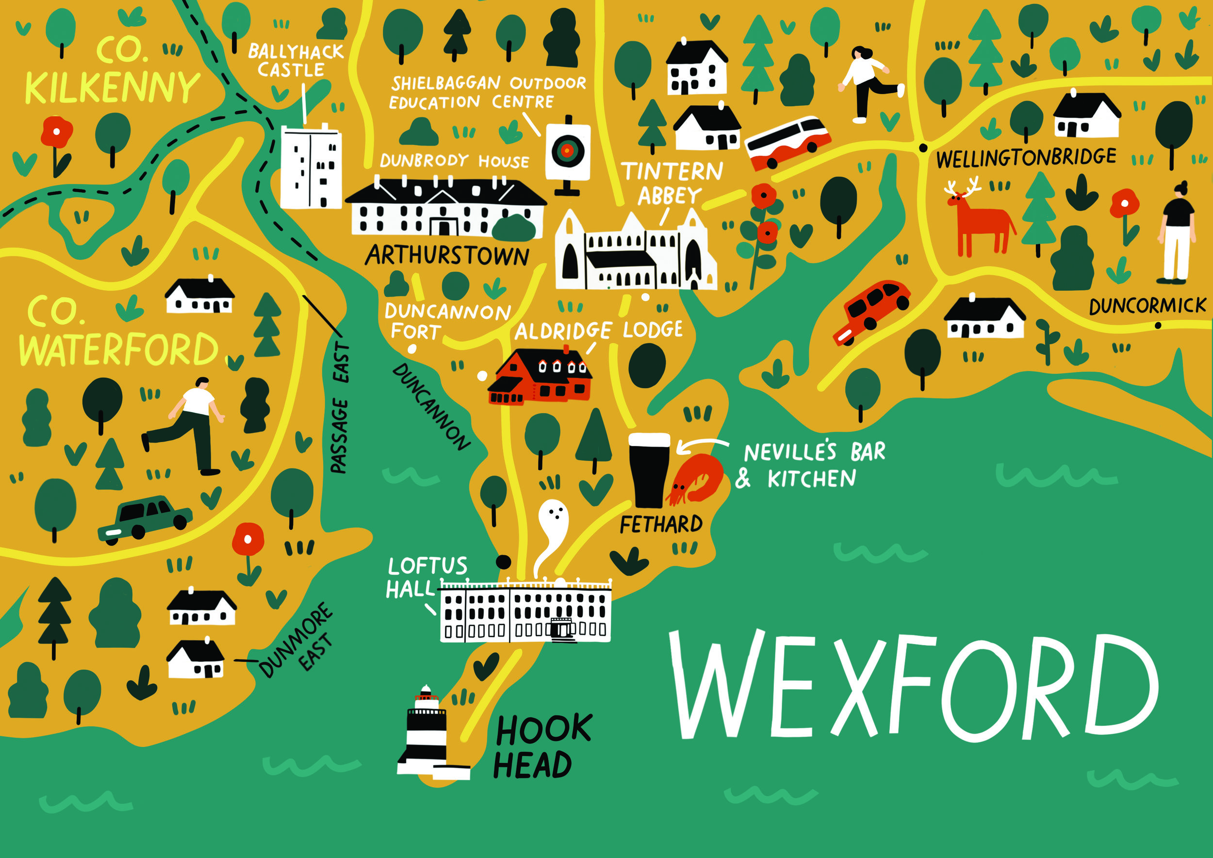 wexford2.jpg