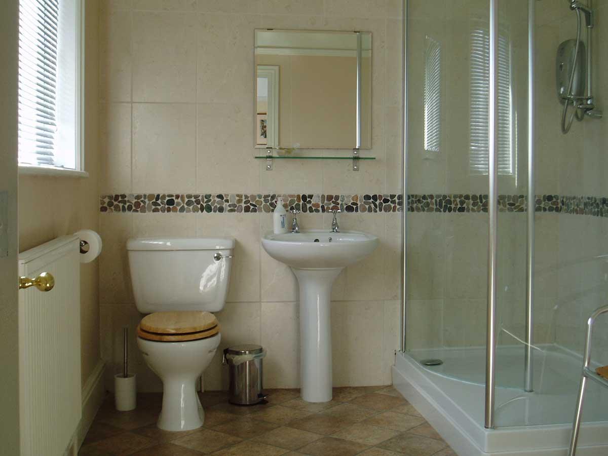 shower_room.jpg
