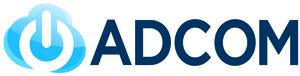 ADCOM+FjordData-logo+2015.jpg