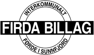 Firda+Billag.jpg