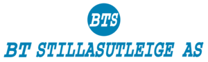 bt-stillasutleige-logo.png