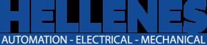 hellenes_logo.png
