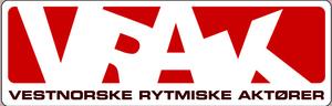 VRAK+logo.jpg