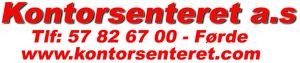 Kontorsenteret+-+logomweb.jpg