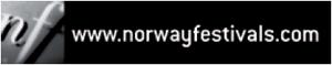 NorwayFestivals.png
