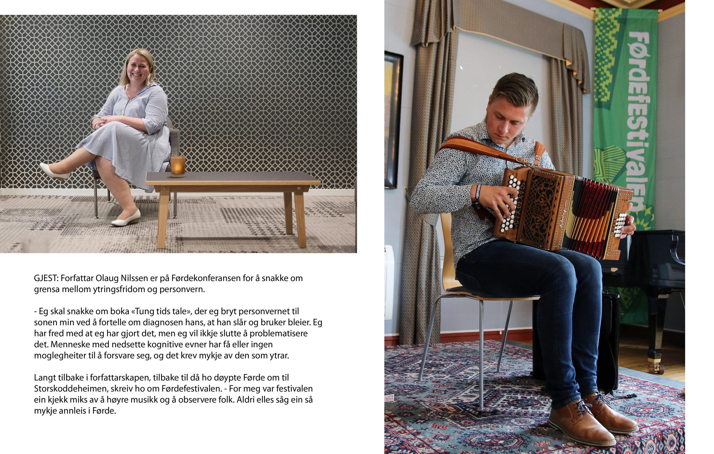 FordefestivalMagazineForWeb Page 60.jpg