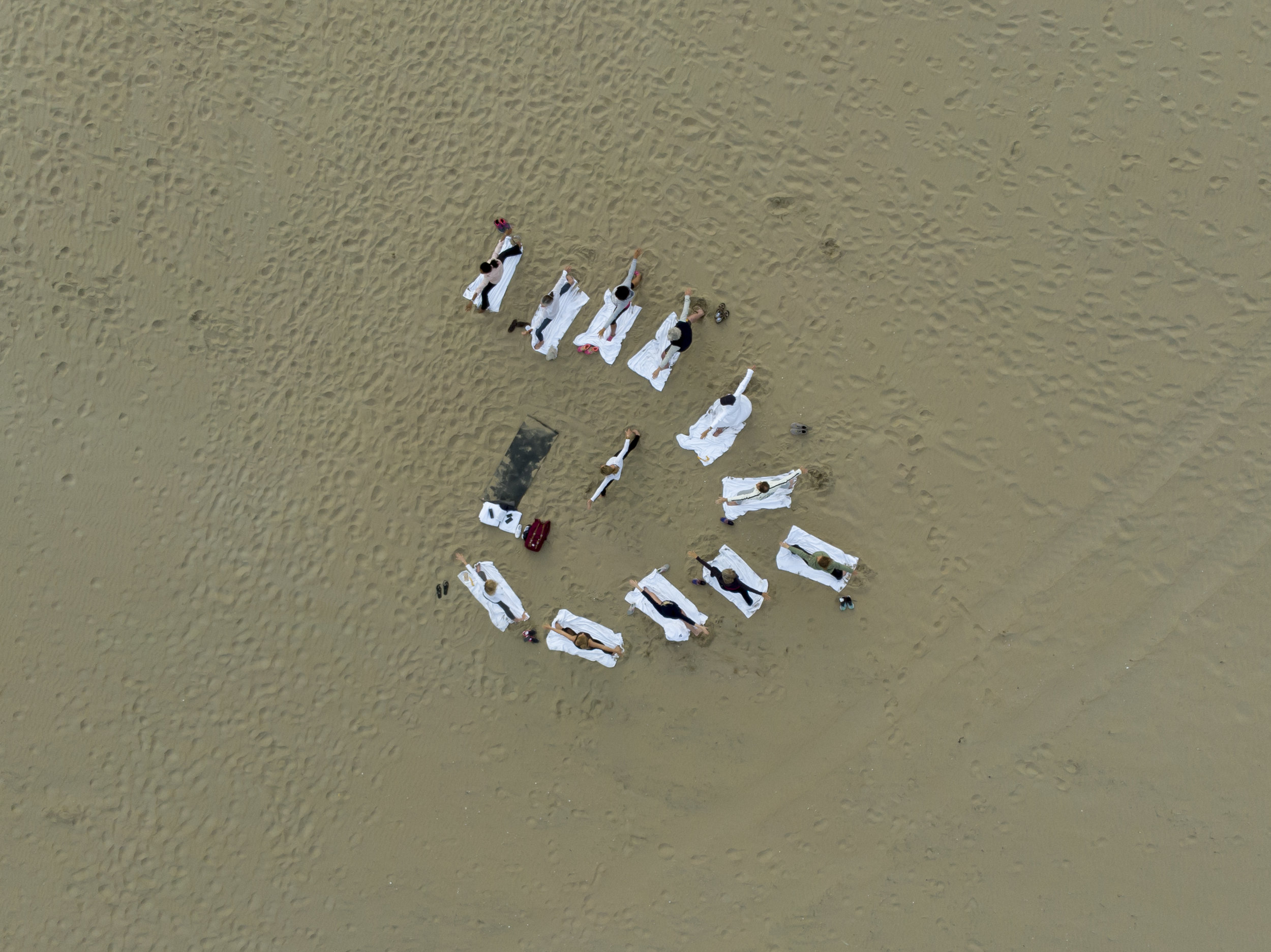 INSEAD Yoga Drone.jpg