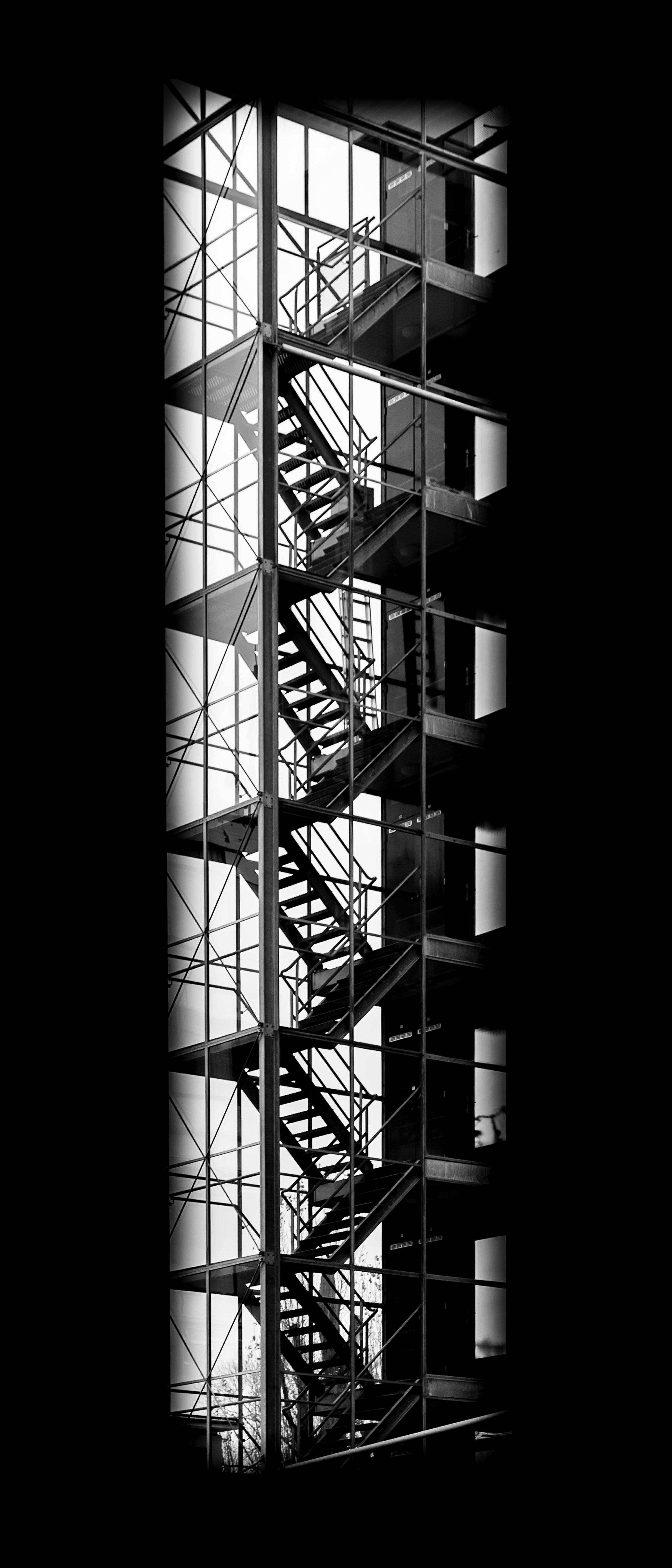 2.Glazen Trappenhuis.jpg