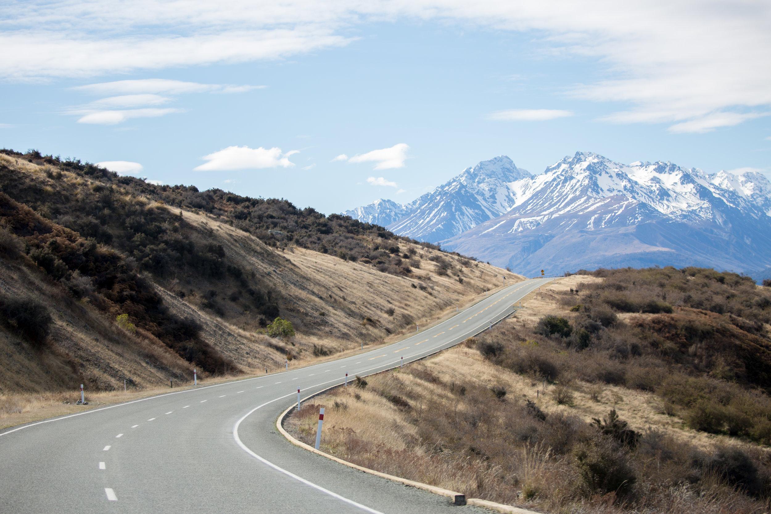 New Zealand-47.jpg