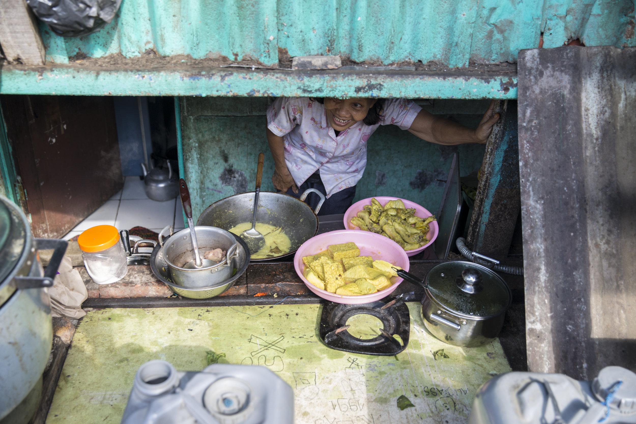 Slums Fandi-7.jpg