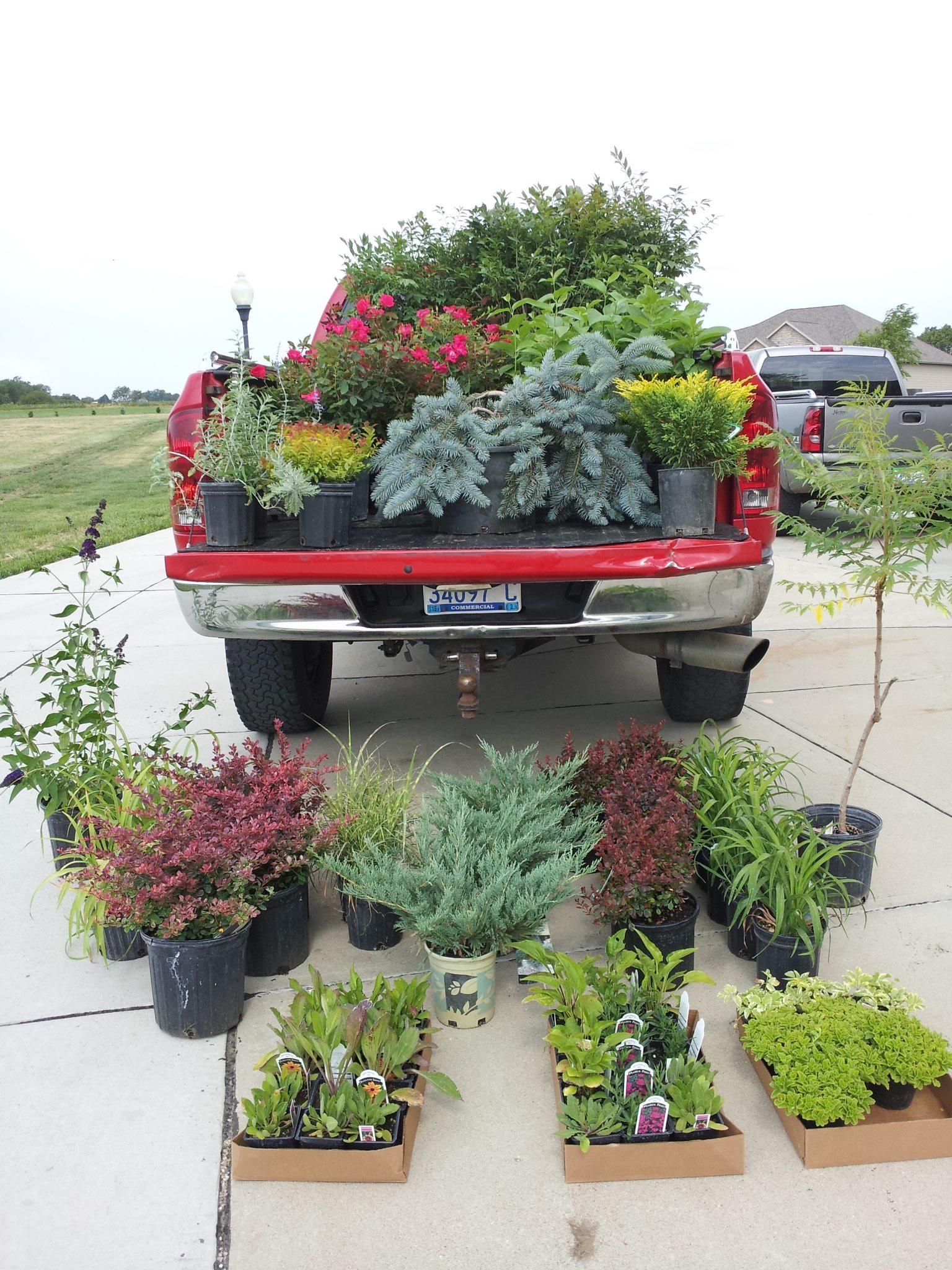 truckplants.jpg
