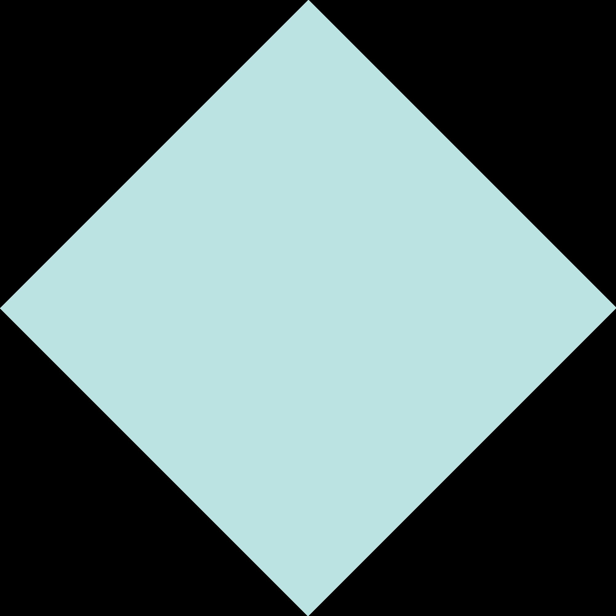 background-diamond.png