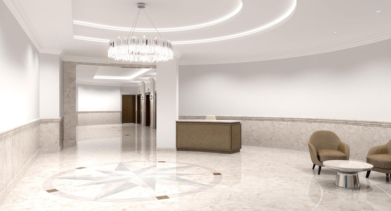 5-Main-lobby.jpg