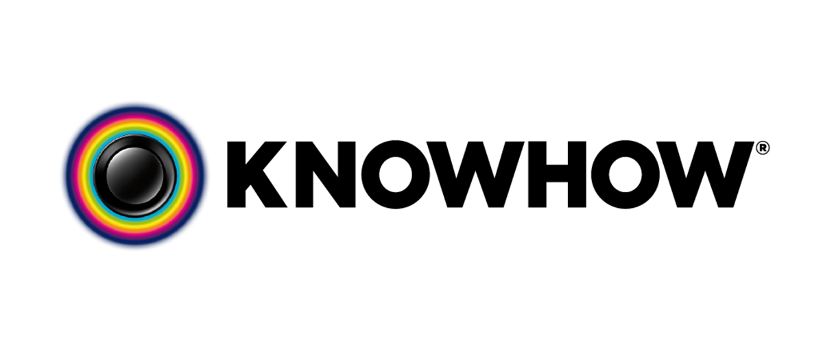 KnowHow.png