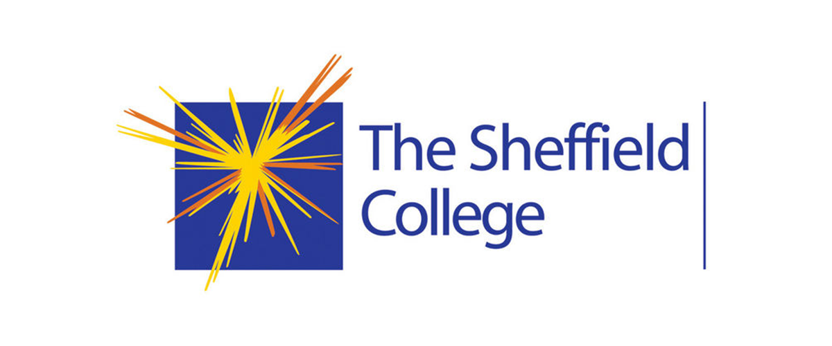 SheffColl.png