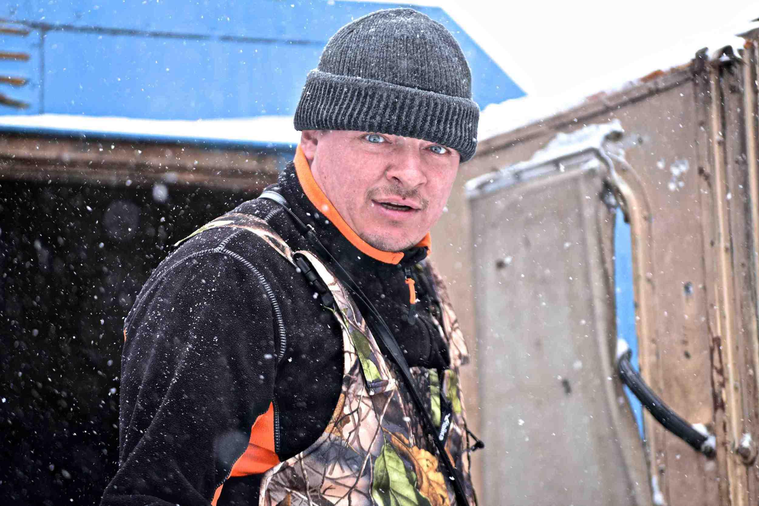 siberian-cut-yuri-pastorov-bio-2600.jpeg