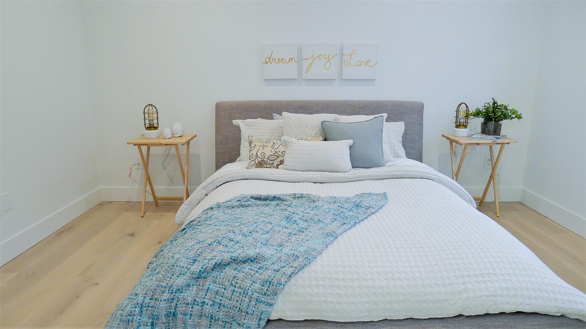 side bed after 4.jpg