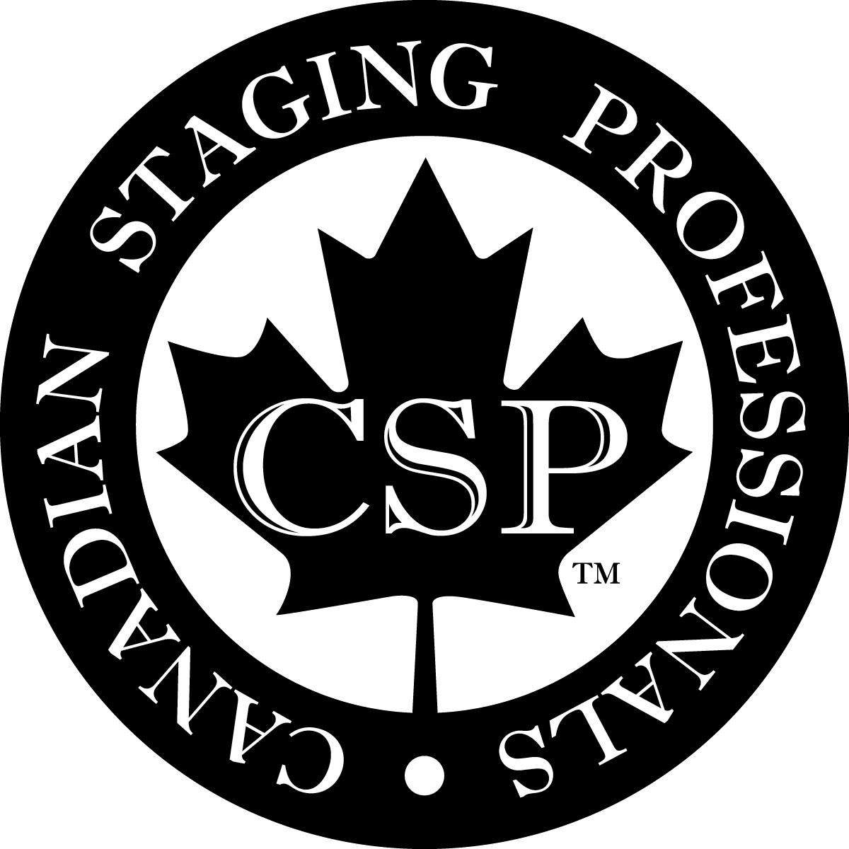 CSP_logo_bwV2.png