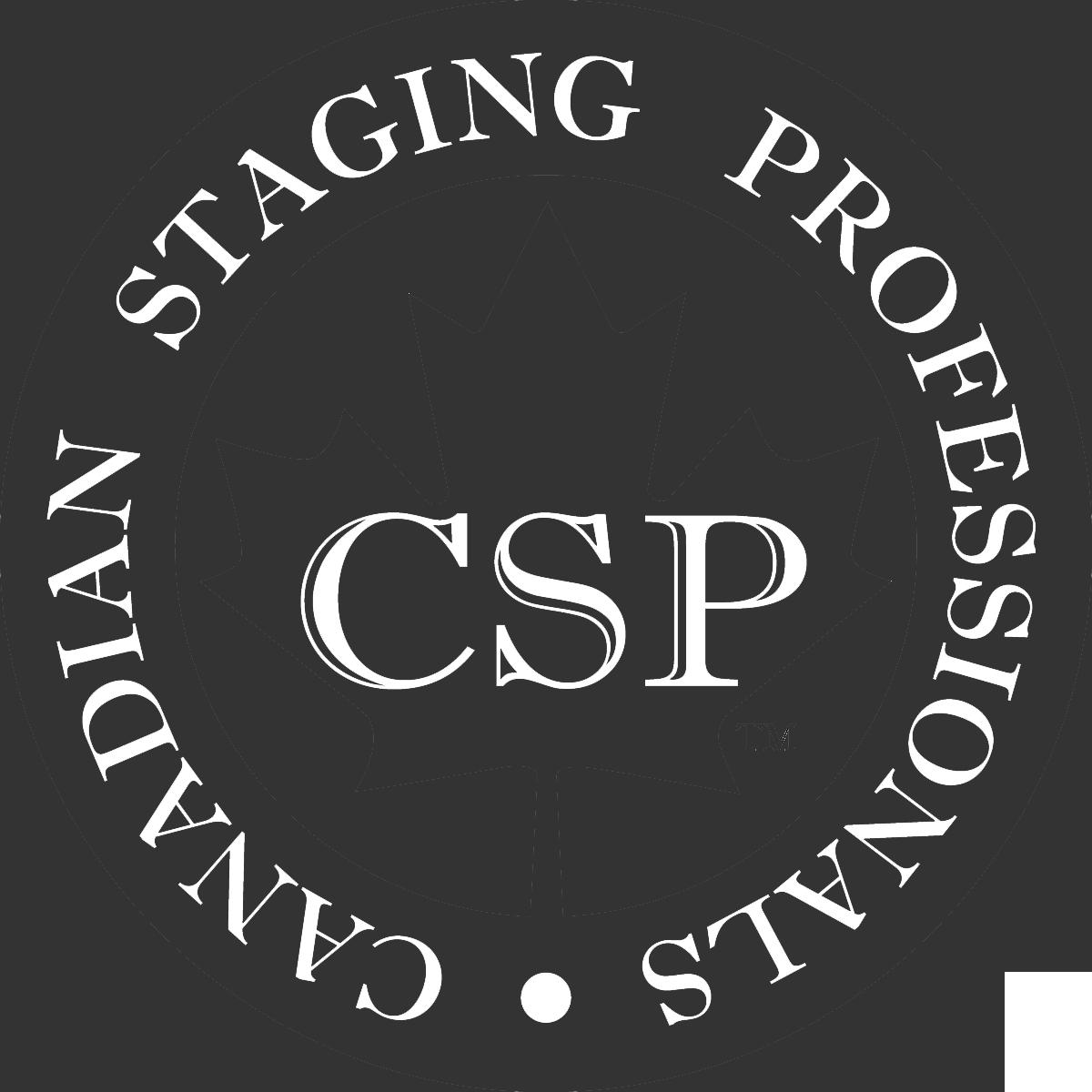 CSP_logo_bw.png