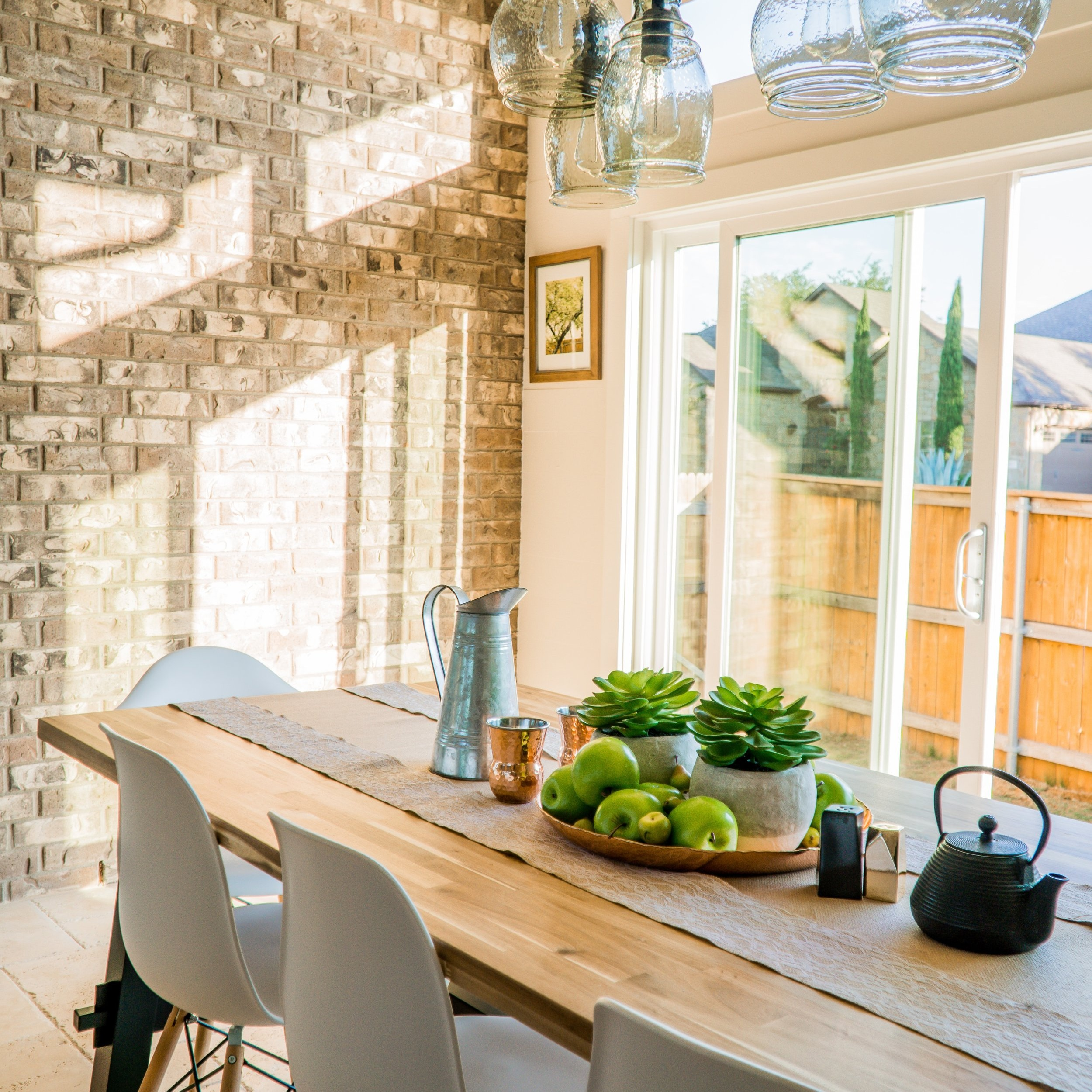 free training - how to refresh your kitchen