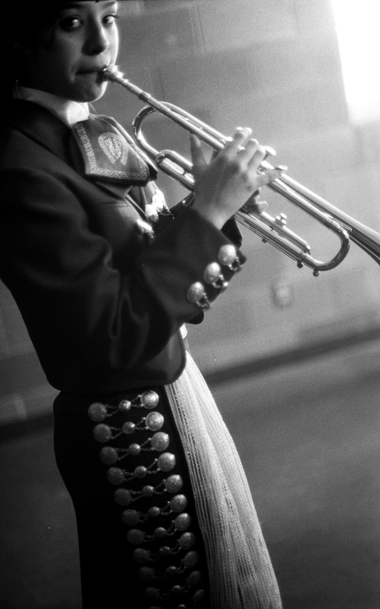 girl with the brass trumpet.jpg