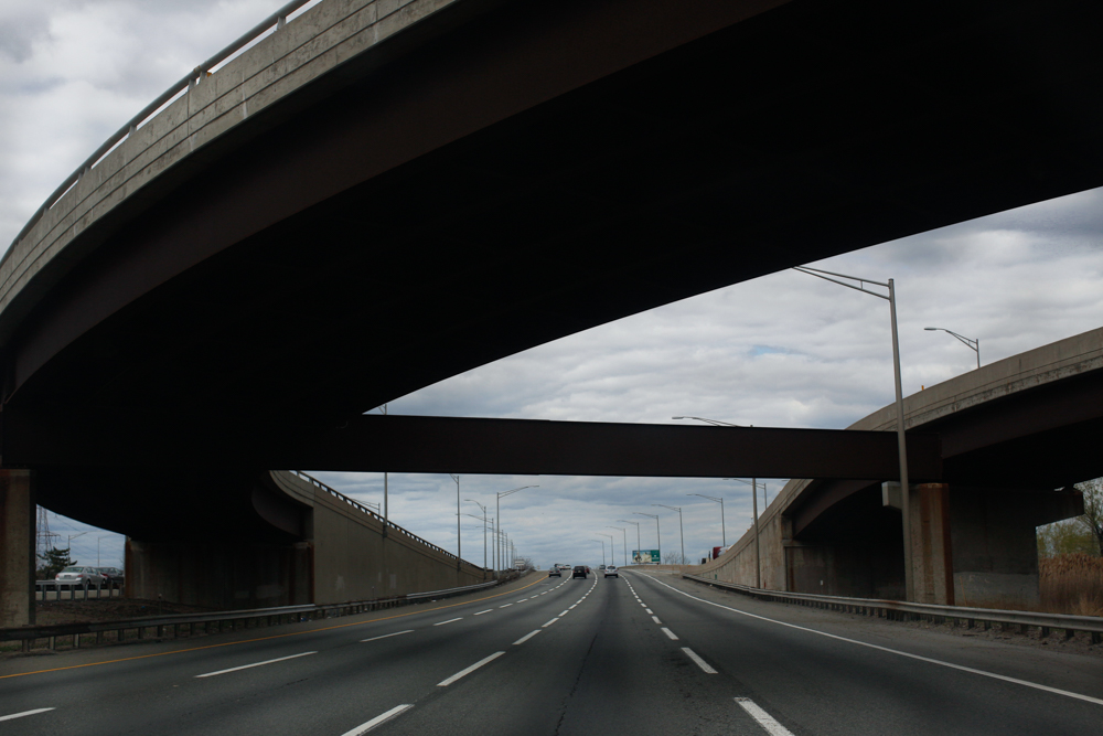 NJ Turnpike0196.jpg
