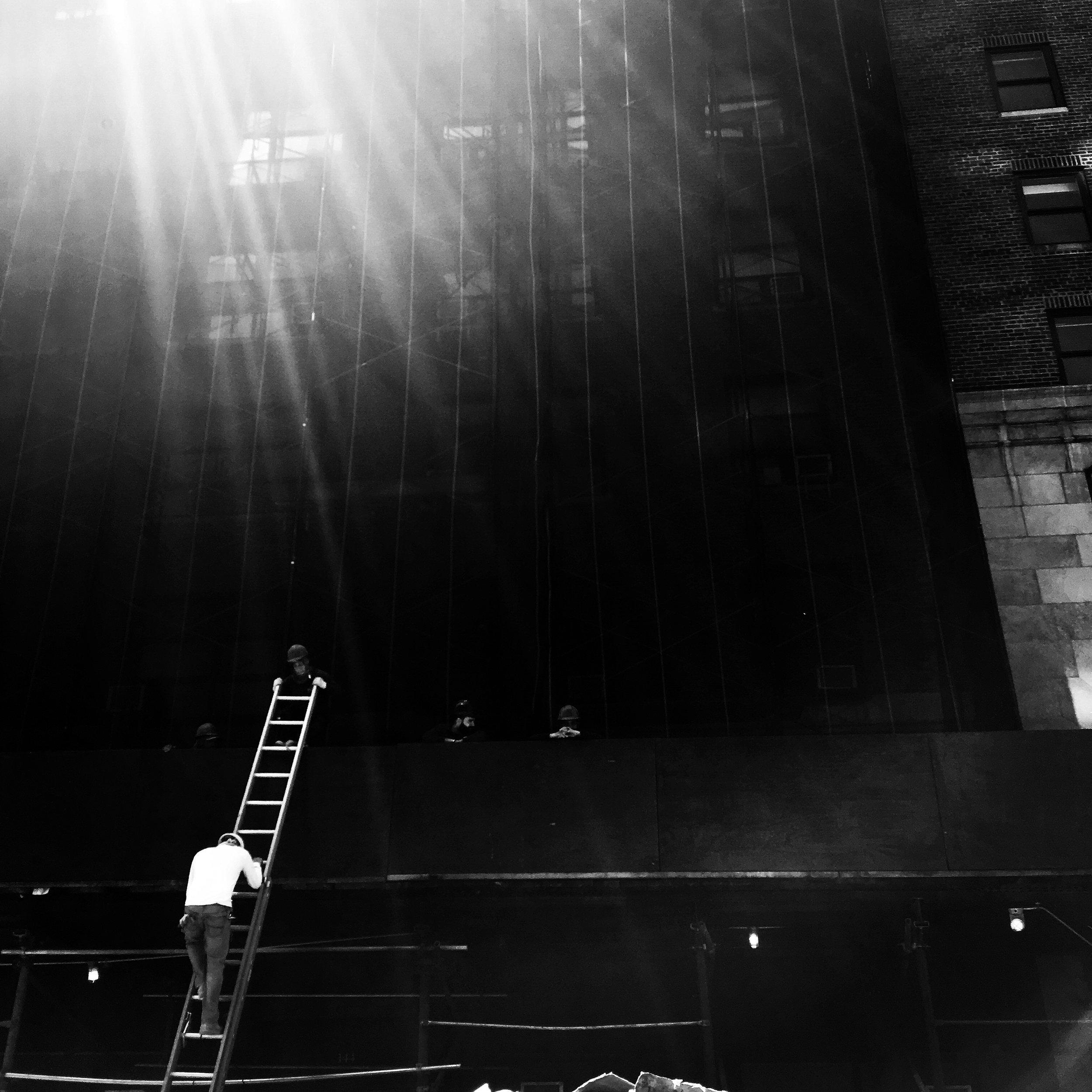 construction ladder to heaven.jpg