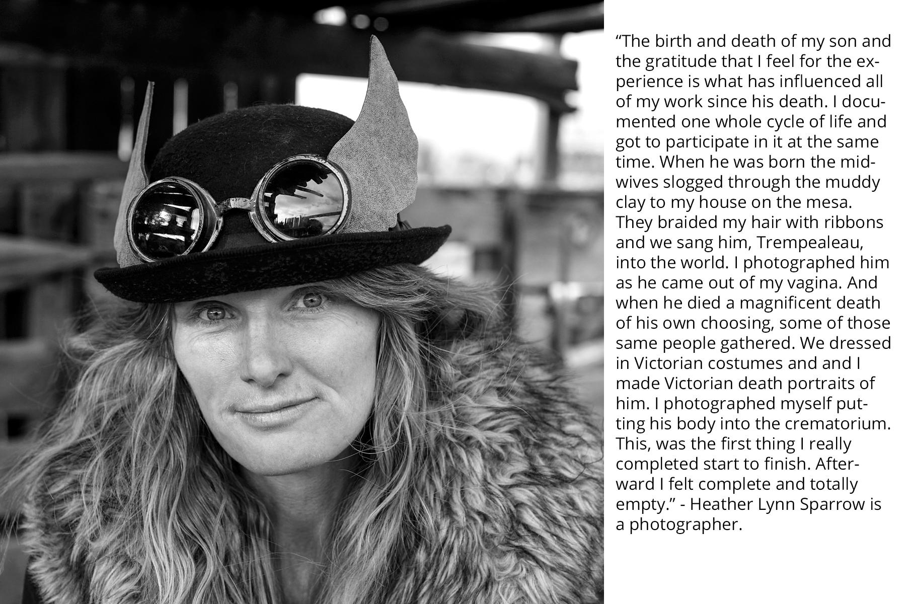 Heather Lynn Sparrow.jpg