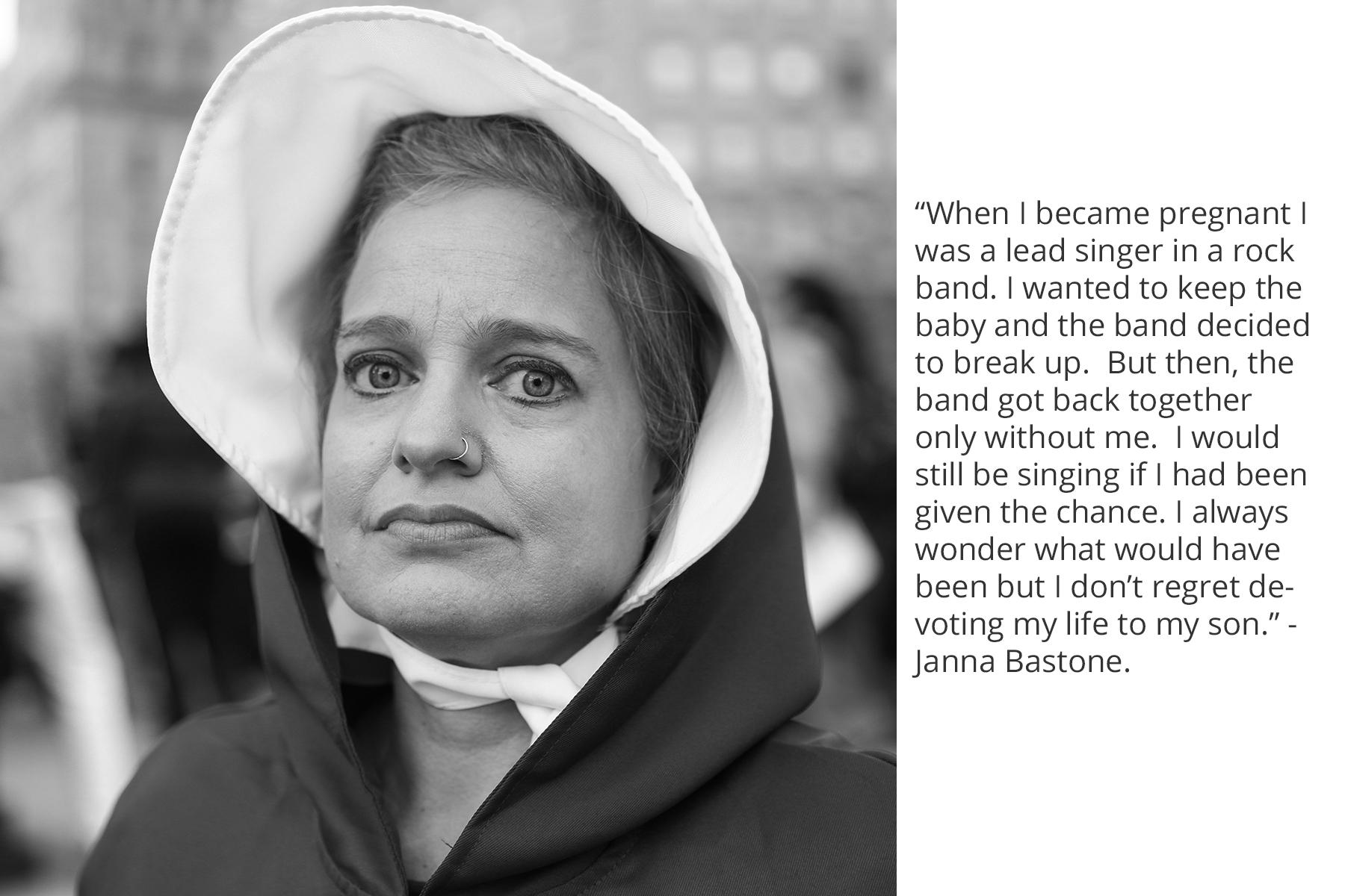 Janna Bastone.jpg