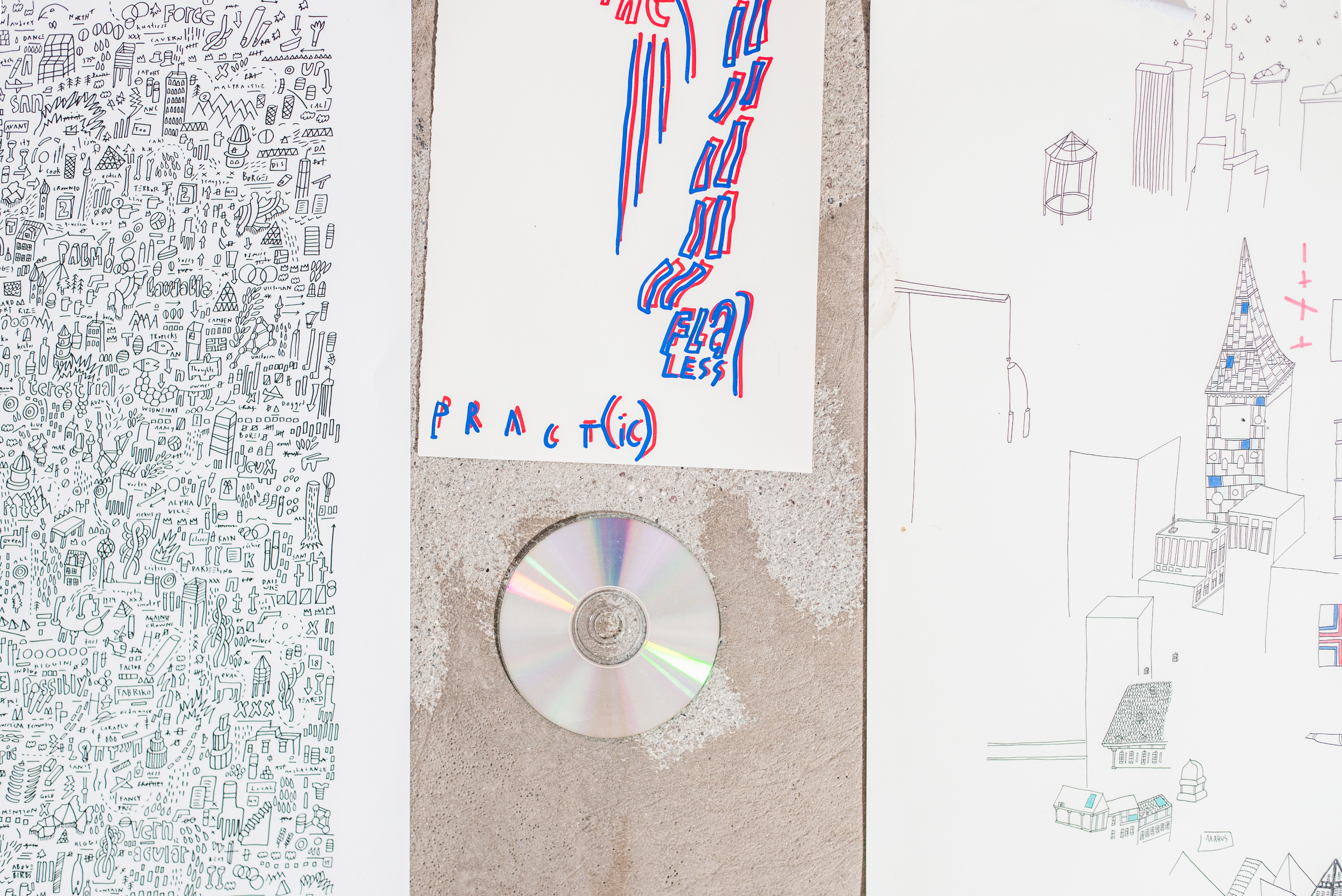 DVDN in Monty Freddie Studio-25.jpg