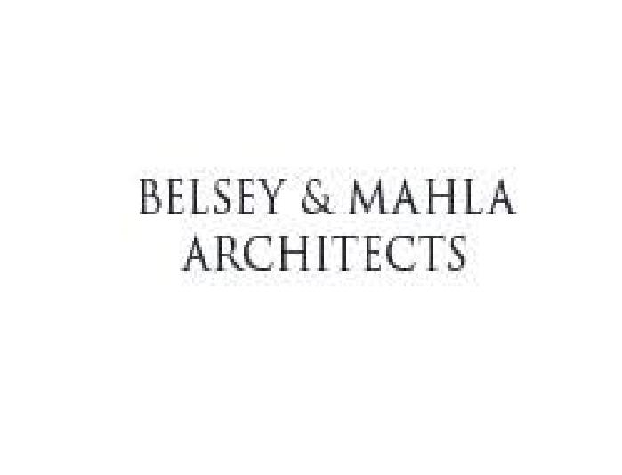 BELSEY & MAHLA ARCHITECTS