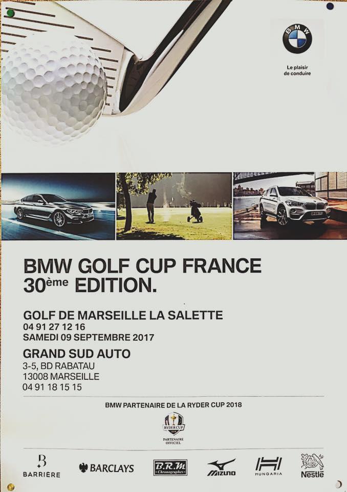 BMW 0909 COMPET.jpg