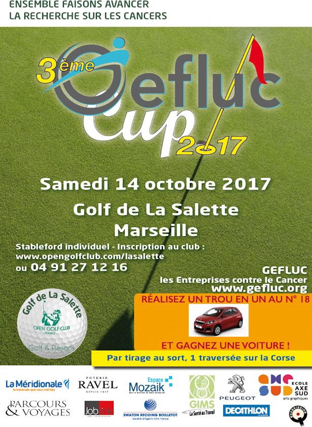 gefluc affiche golf 2017WEB.jpg