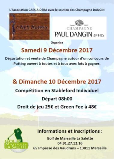Compétition CAES DANGIN 2017.jpg