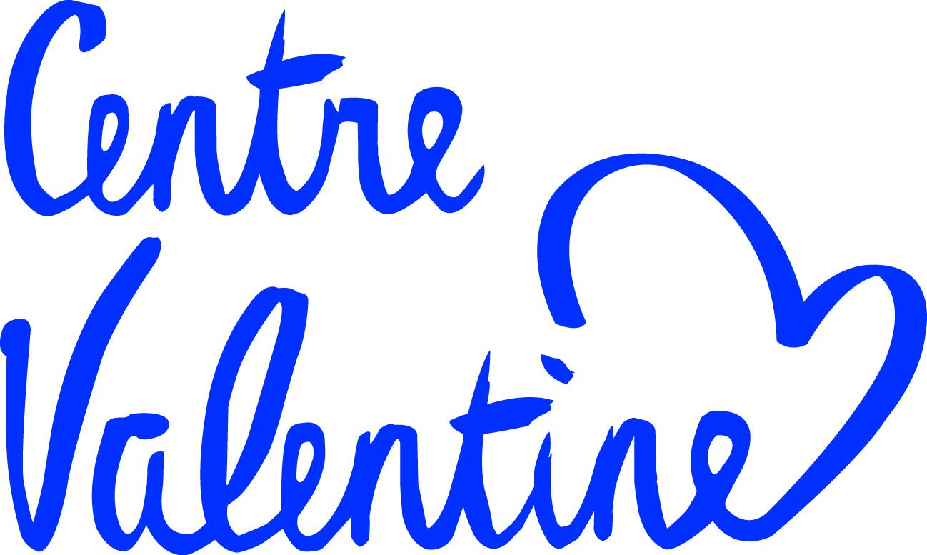 Centre Valentine 1.jpg