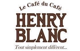 Henry Blanc.jpg