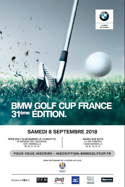 BMW CUP.jpg
