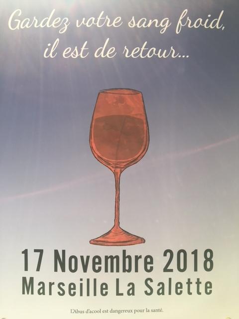 Beaujolias Cup 2018.JPG