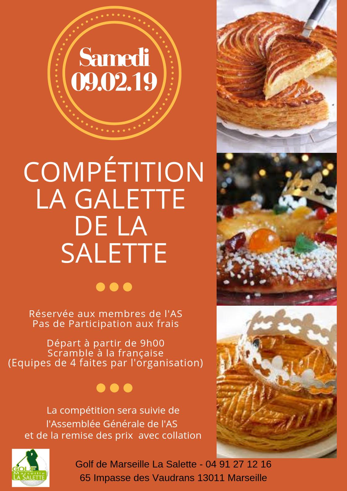 Compétition de la galette.png