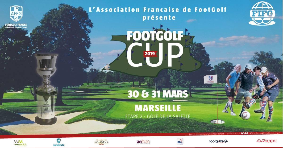 Foot golf cup.jpg