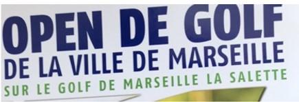 open marseille.jpg