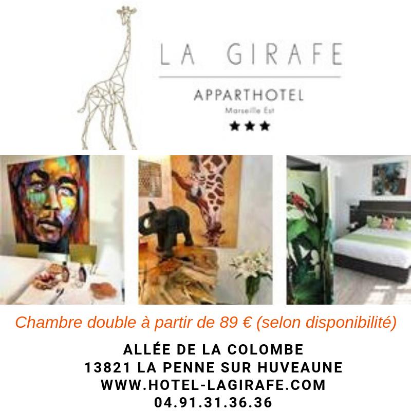 MosaÏque Appart Girafe.png