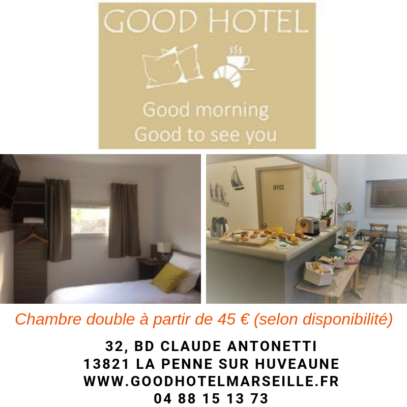 MosaÏque Good hotel.png