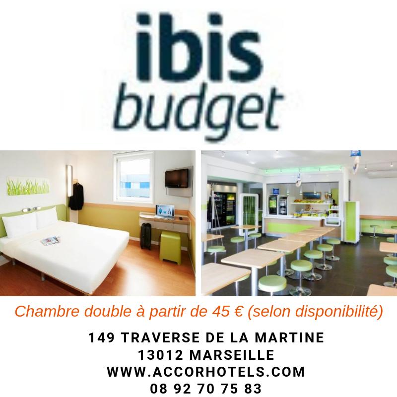 MosaÏque Ibis budget.png