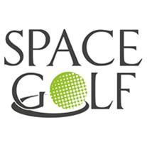 Space Golf